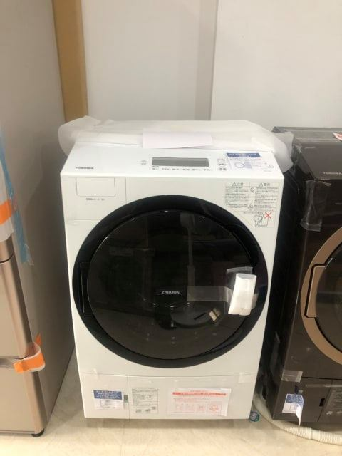 may-giat-toshiba-tw-117a7l