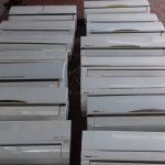 Hàng nội địa nhật bản tại hà nội