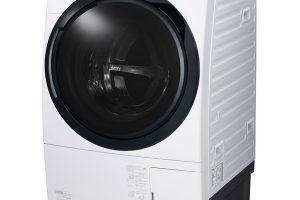 Máy giặt nội địa Panasonic