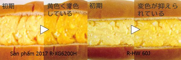 tu-lanh-hitachi-r-hw60j