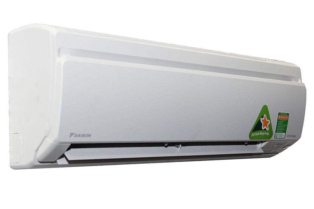 Điều hòa Inverter - Tại sao tiết kiệm điện?