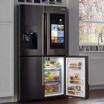 """Những căn """"bệnh"""" thường gặp ở tủ lạnh"""
