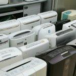 Top các dòng máy hút ẩm có giá tốt nhất hiện nay