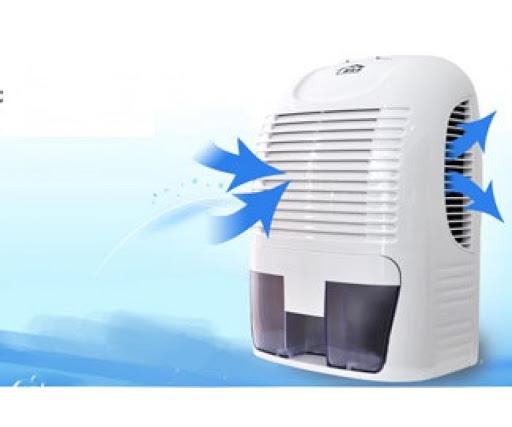 Cách sử dụng máy hút ẩm Nhật hiệu quả nhất?