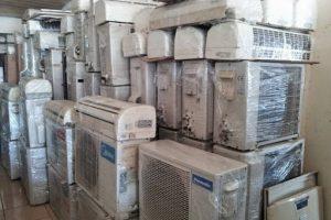 Bán buôn điều hòa nhật bãi, mới tại Hà Nội – Địa chỉ mua hàng uy tín
