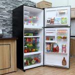 Tại sao nên mua tủ lạnh Nhật bãi