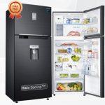 Ưu điểm của tủ lạnh nhật bãi với công nghệ dàn lạnh kép độc lập