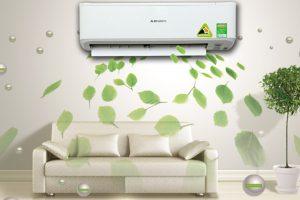 Cách sử dụng remote máy lạnh Mitsubishi Electric