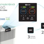 10 cách giúp tiết kiệm điện hiệu quả khi sử dụng máy lạnh