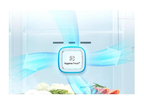 cong-nghe-khang-khuan-Hygiene Fresh+