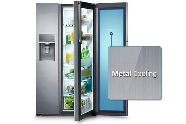 tam-kim-loai-Metal-Cooling