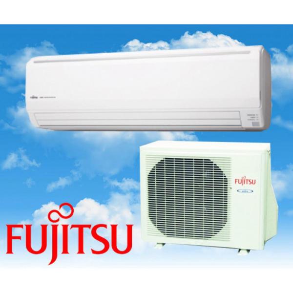 may-dieu-hoa-Fujitsu