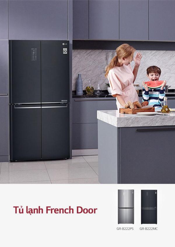 tu-lanh-French door