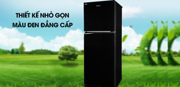 tu-lanh-Toshiba Inverter-ban-chay-nhat