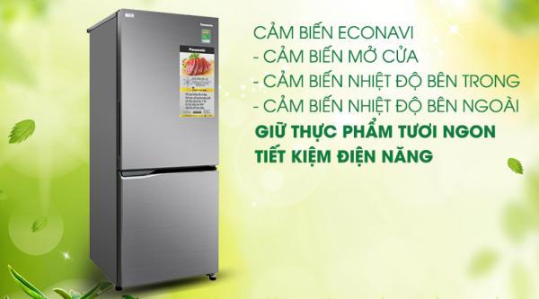 panasonic-Inverter NR-BV280QSVN-tu-lanh-ban-chay