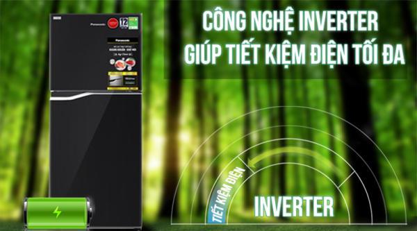 tu-lanh-Panasonic Inverter NR-BA229PKVN-ban-chay-nhat
