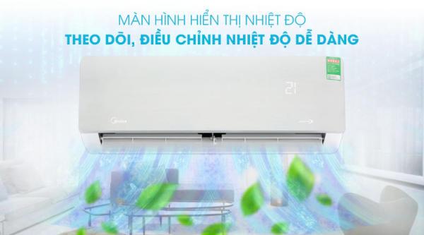 nen-mua-dieu-hoa-hang-nao-2021