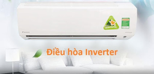 dieu-hoa-inverter
