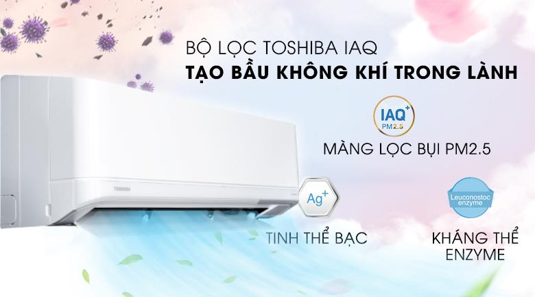 Máy lạnh nào tốt và tiết kiệm điện công suất 9000BTU?