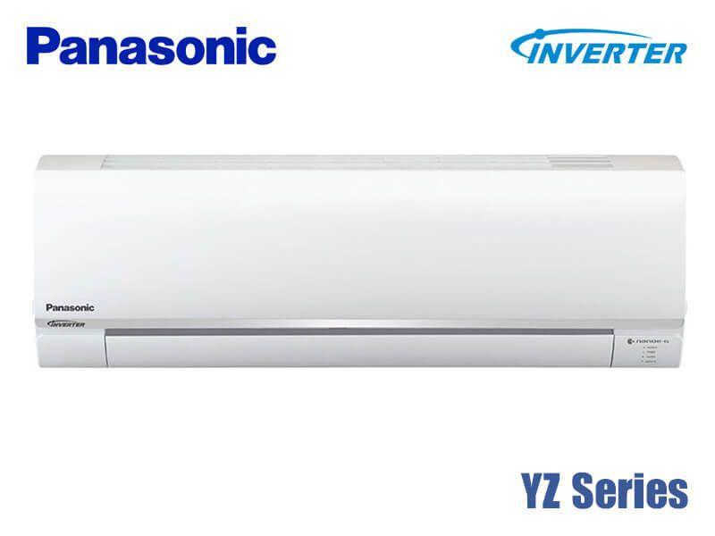 Máy lạnh nào tốt và tiết kiệm điện với công suất 9000BTU