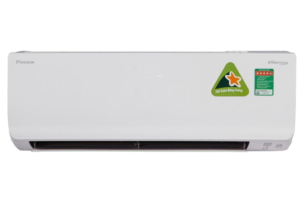 Máy lạnh nào tốt và tiết kiệm điện với công suất 9000BTU?